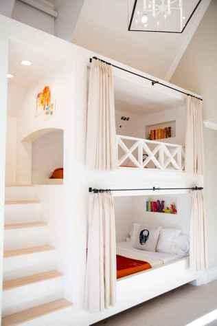 50 affordable kid's bedroom design ideas (33)
