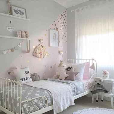 50 affordable kid's bedroom design ideas (36)