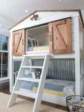 50 affordable kid's bedroom design ideas (42)