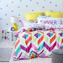 50 affordable kid's bedroom design ideas (48)