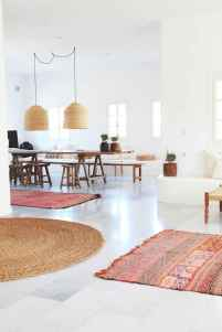 50 vintage dining room lighting decor ideas (36)