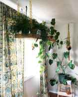55 greeny indoor plants ideas that will purify your room's air (37)