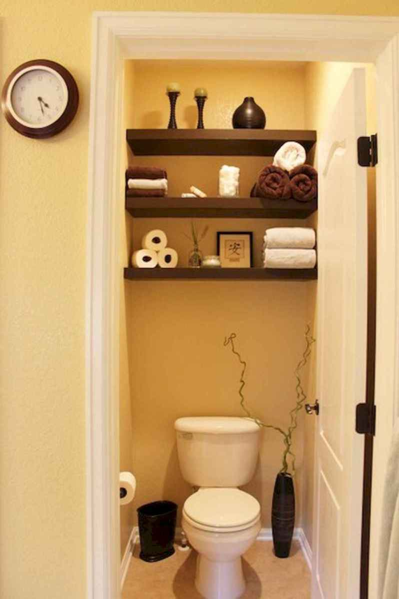 65+ clever storage ideas for small apartment spaces (10)