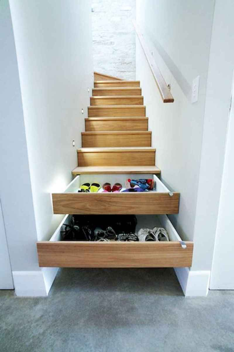 65+ clever storage ideas for small apartment spaces (26)