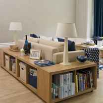 65+ clever storage ideas for small apartment spaces (40)
