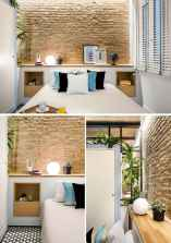 65+ clever storage ideas for small apartment spaces (47)
