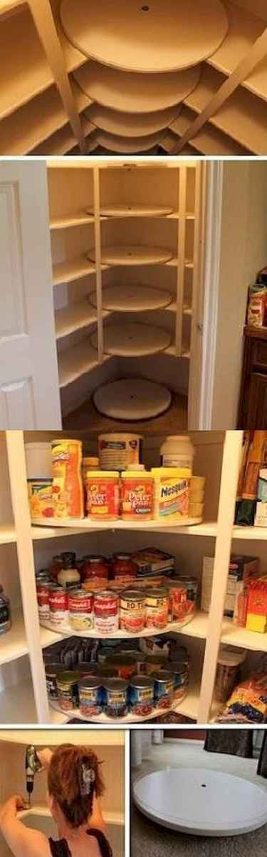 65+ clever storage ideas for small apartment spaces (62)