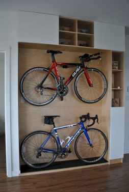 65+ clever storage ideas for small apartment spaces (68)