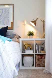 70 simple diy apartment decorating ideas on a budget (6)