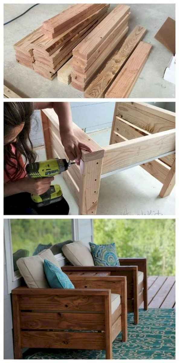 70 simple diy apartment decorating ideas on a budget (69)