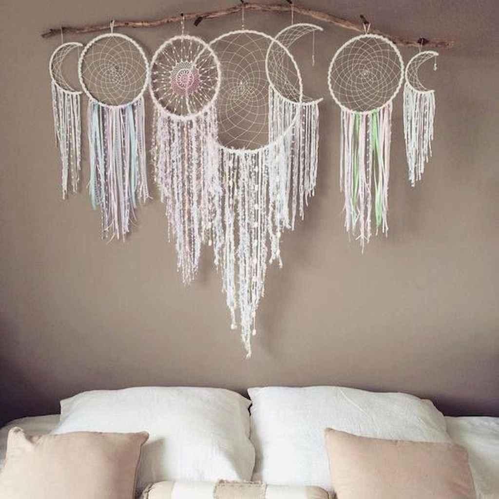 75+ minimalist diy room decor ideas that fit small room (10)