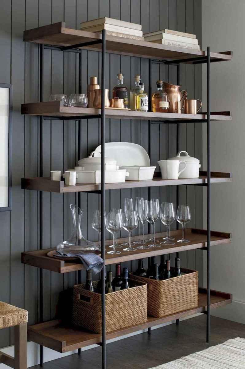 75+ minimalist diy room decor ideas that fit small room (25)