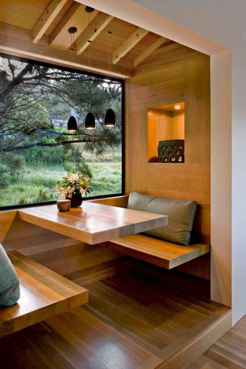 75+ minimalist diy room decor ideas that fit small room (36)