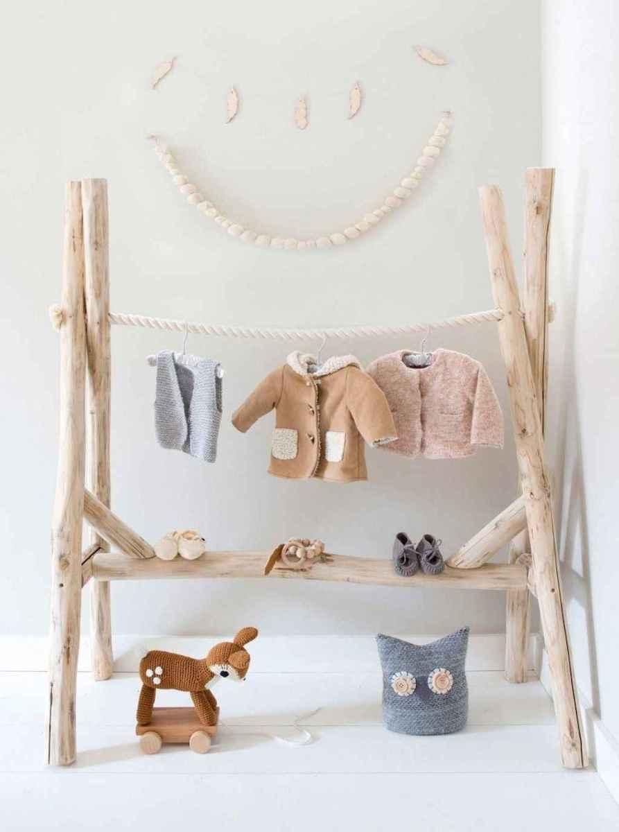 75+ minimalist diy room decor ideas that fit small room (37)