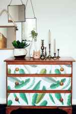 75+ minimalist diy room decor ideas that fit small room (44)