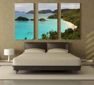75+ minimalist diy room decor ideas that fit small room (53)