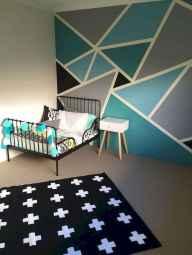 75+ minimalist diy room decor ideas that fit small room (65)