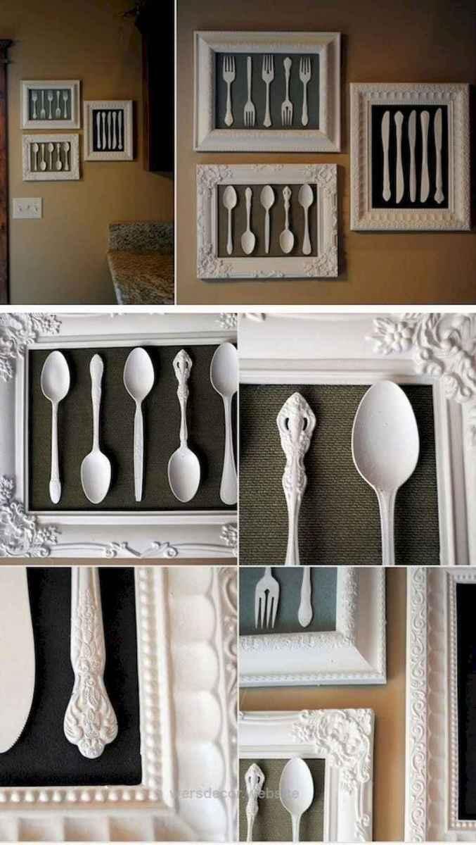 75+ minimalist diy room decor ideas that fit small room (68)