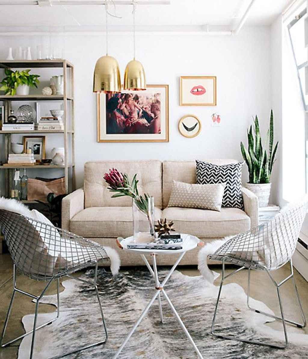 75+ minimalist diy room decor ideas that fit small room (70)