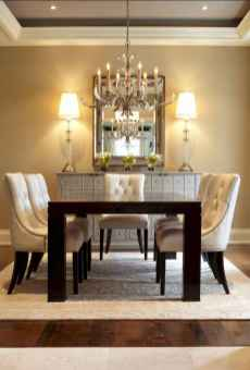 75+ minimalist diy room decor ideas that fit small room (8)