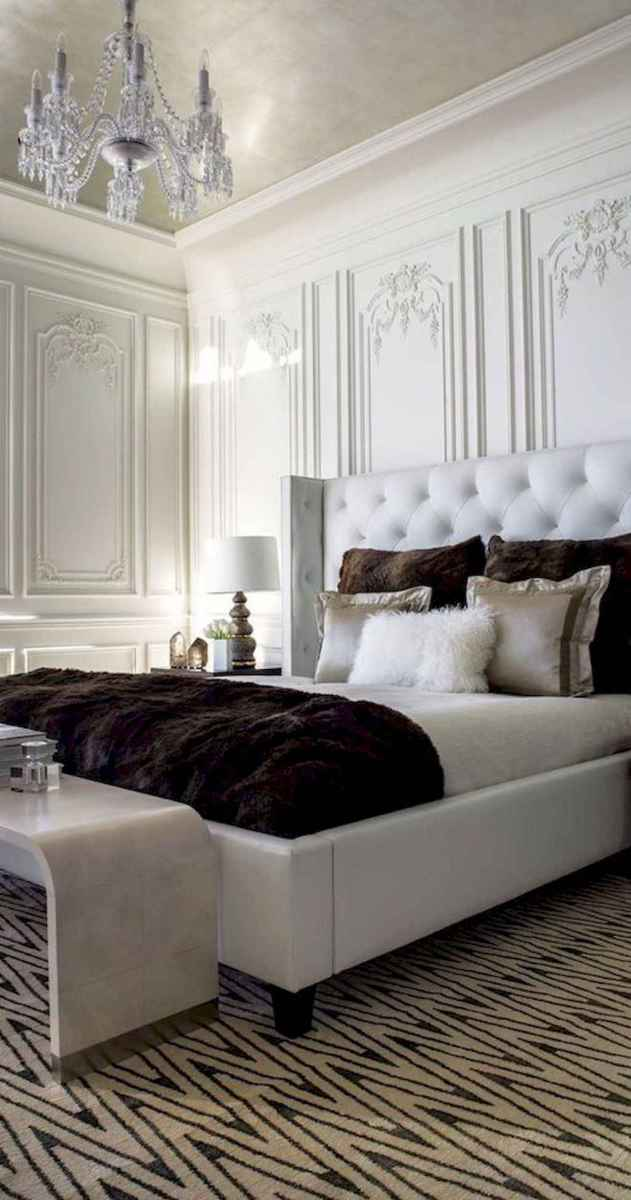 Awesome master bedroom design ideas (17)