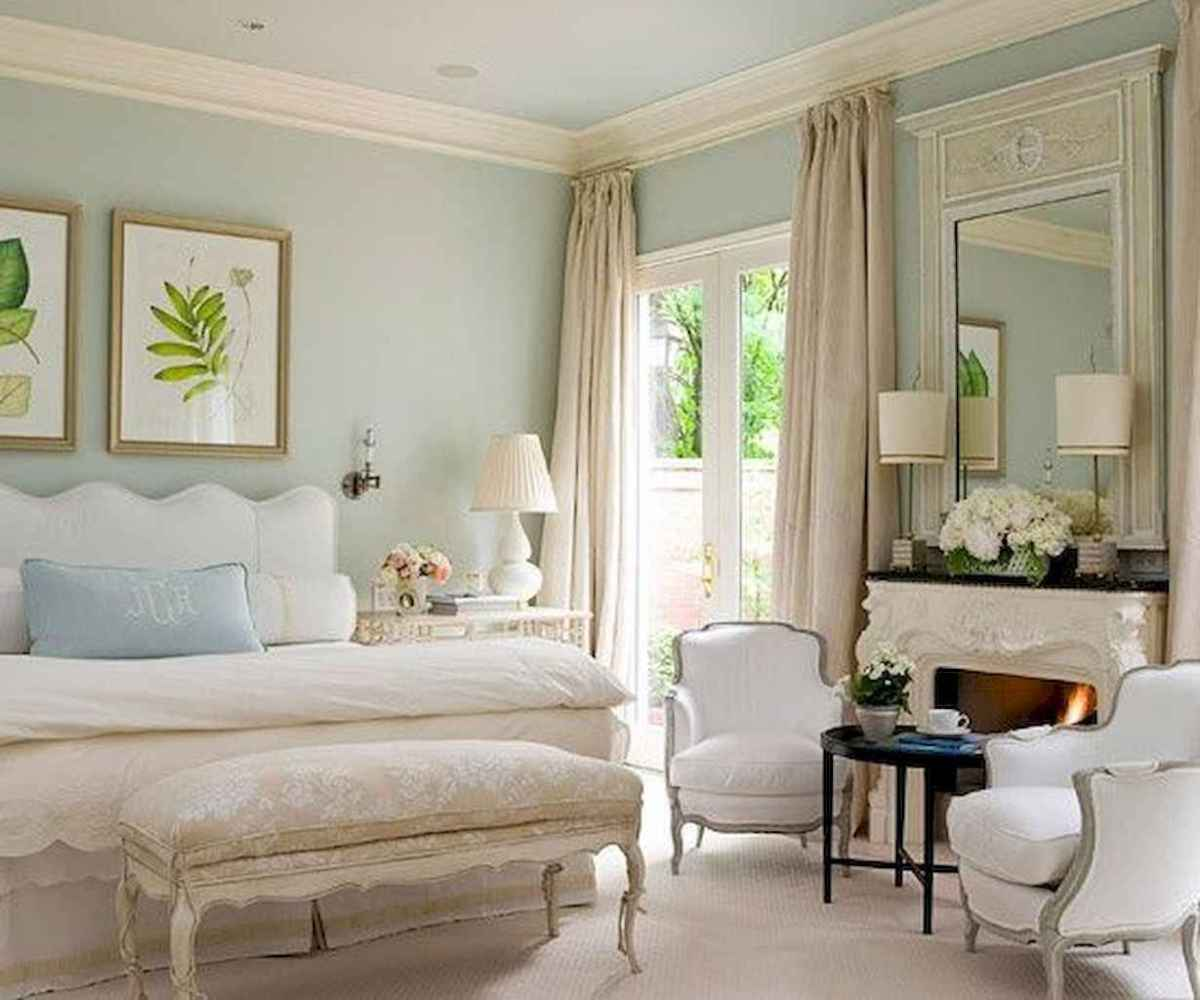 Awesome master bedroom design ideas (24)