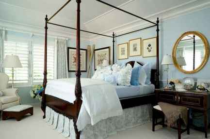 Awesome master bedroom design ideas (35)