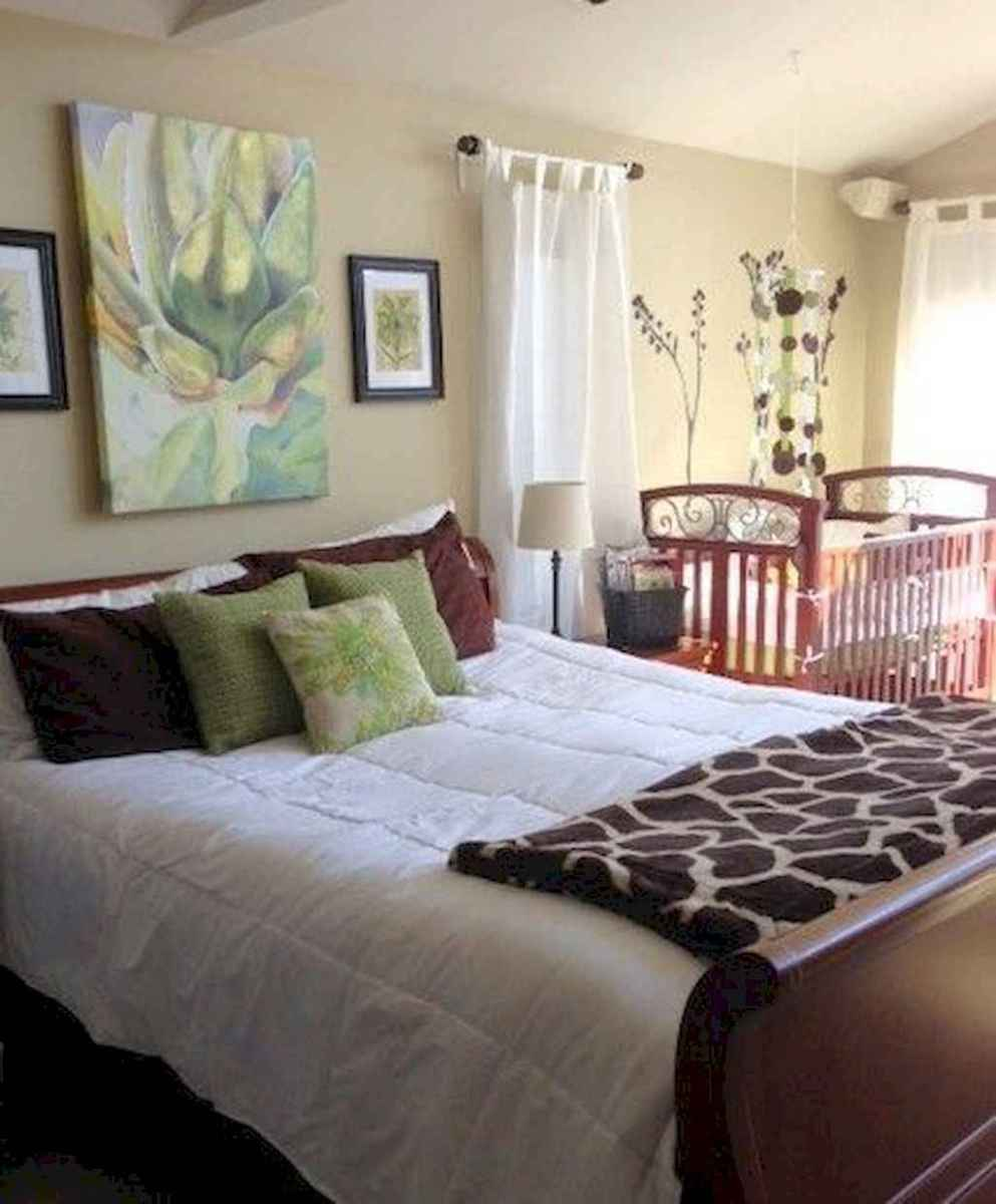 Awesome master bedroom design ideas (38)