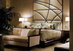 Awesome master bedroom design ideas (42)