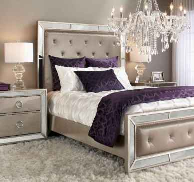 Awesome master bedroom design ideas (48)