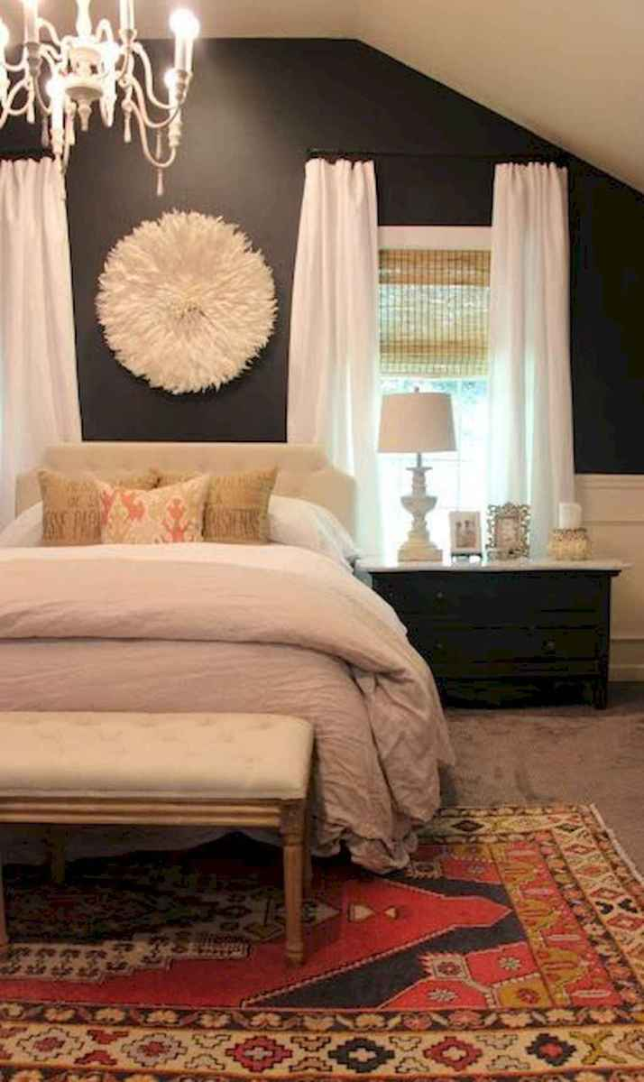 Awesome master bedroom design ideas (69)