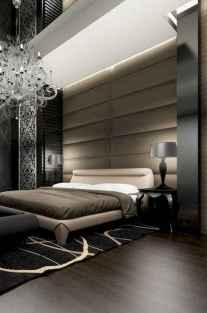 Awesome master bedroom design ideas (8)