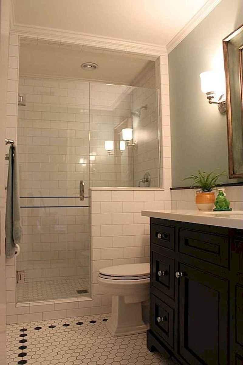 Best budget bathroom design & decoration ideas (11)