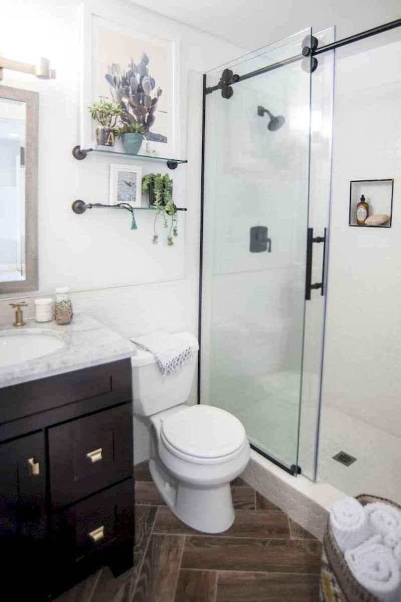 Best budget bathroom design & decoration ideas (23)