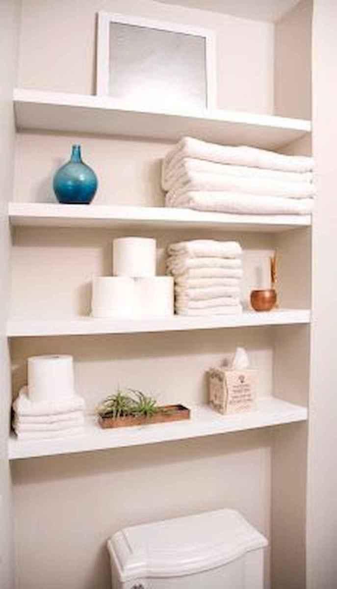 Best budget bathroom design & decoration ideas (25)