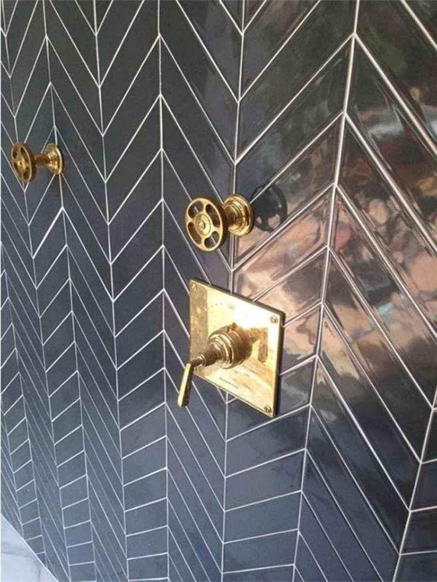 Best budget bathroom design & decoration ideas (9)