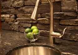 Cheap exciting kitchen backsplash design ideas (35)