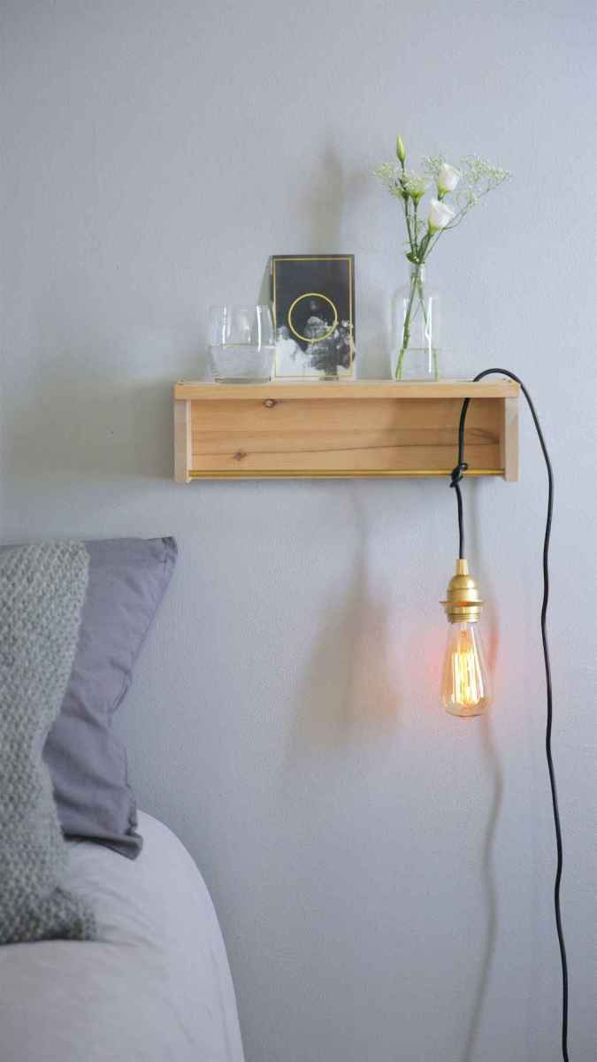 Clever small apartment hacks and organization ideas (48)
