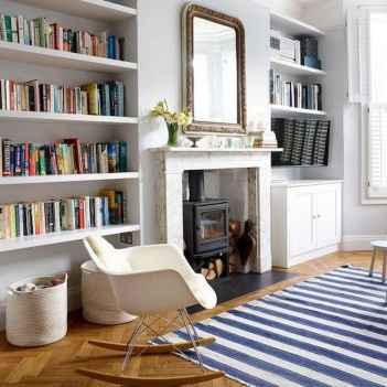 Cozy living room design & decorating ideas (15)