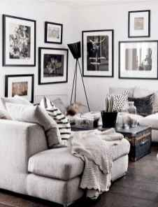 Cozy living room design & decorating ideas (32)