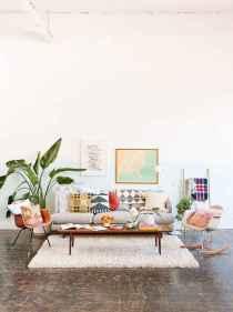 Cozy living room design & decorating ideas (51)