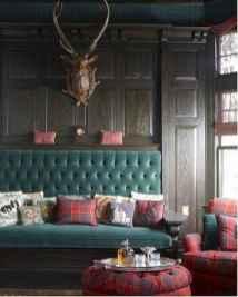 Cozy living room design & decorating ideas (6)
