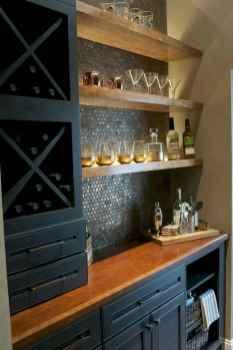 Diy home coffee bar ideas for coffee addict (1)
