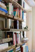 Easy diy pipe shelves ideas on a budget (36)