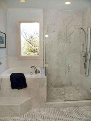 Efficient small bathroom shower remodel ideas (28)