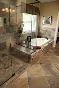 Efficient small bathroom shower remodel ideas (35)