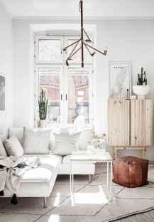 Elegant scandinavian interior decorating ideas for small spaces (2)