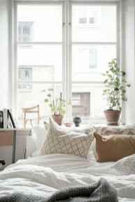 Elegant scandinavian interior decorating ideas for small spaces (5)