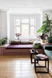 Elegant scandinavian interior decorating ideas for small spaces (50)