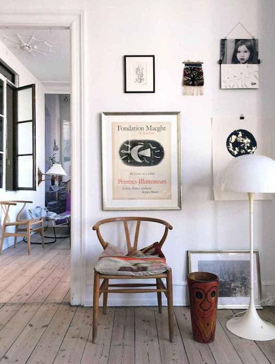 Elegant scandinavian interior decorating ideas for small spaces (61)